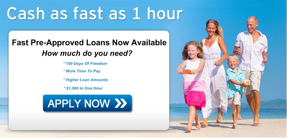 Fast cash loans up 2000 picture 4